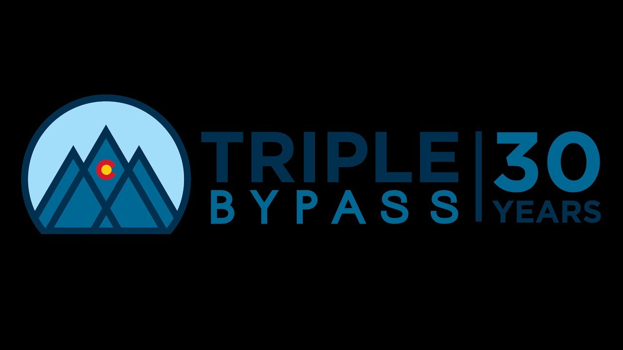 Triple Bypass Returns, Adds 75 & 30-mile events 3