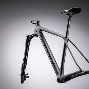2019-Cannondale-F-Si-3