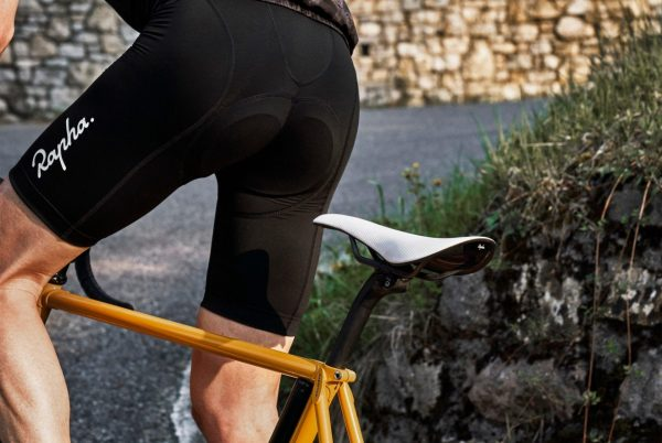 Rapha Debuts Pro Team & Classic Saddles 27