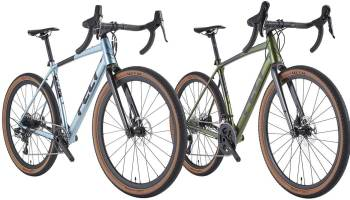 Litespeed's Direct To Consumer Bikes Get A Name: Ocoee