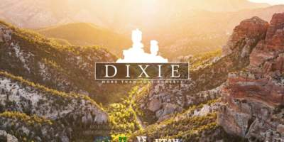 After This Video Utah's Dixie National Forest Might be My Next Bucket List Ride