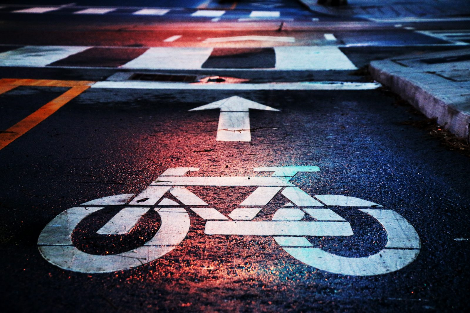 Cycling Industry Woes Keep Piling Up 7