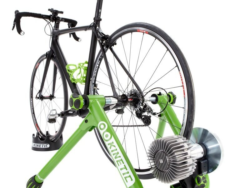 You Can Save a Lot of Money on a Great Smart Bike Trainer Today 1