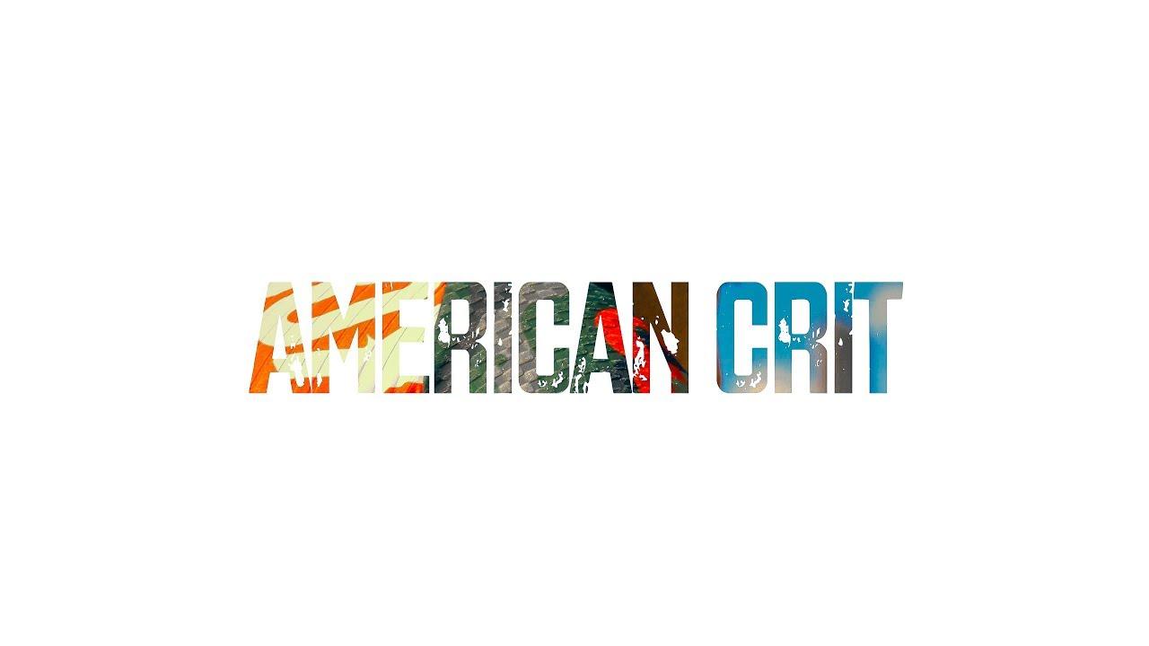 American Crit 10