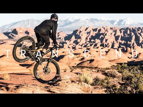 Canyon Shreds Moab 12