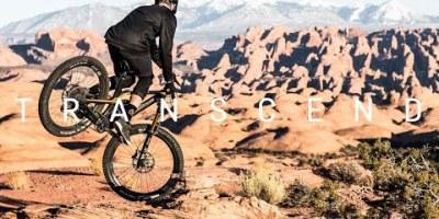 Canyon Shreds Moab