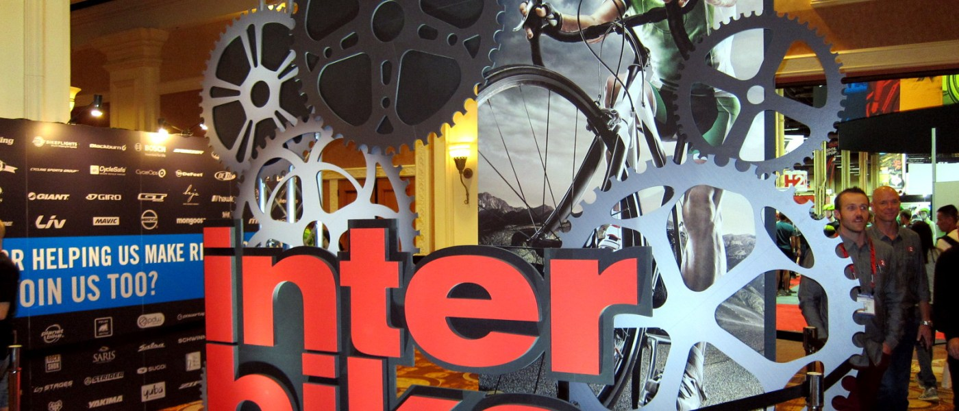 Emerald Floats Idea for New Interbike, Combined with Outdoor Retailer Show 1