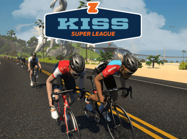 The Zwift Esports Series is Here 21