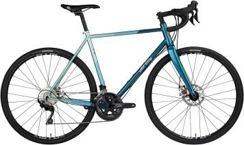 All-City-Cosmic-Stallion-2019-all-road-gravel-bike-complete