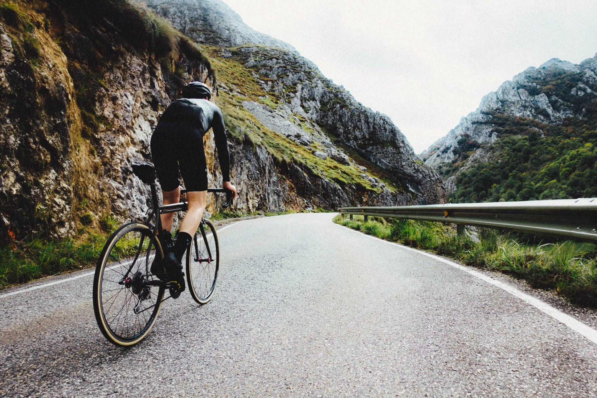 Silca's Tips for Traveling with Your Bicycle 18