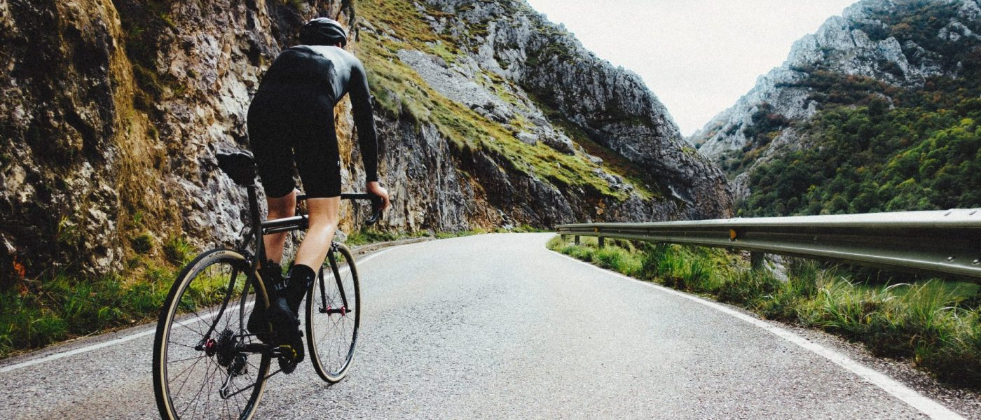 Silca's Tips for Traveling with Your Bicycle 1