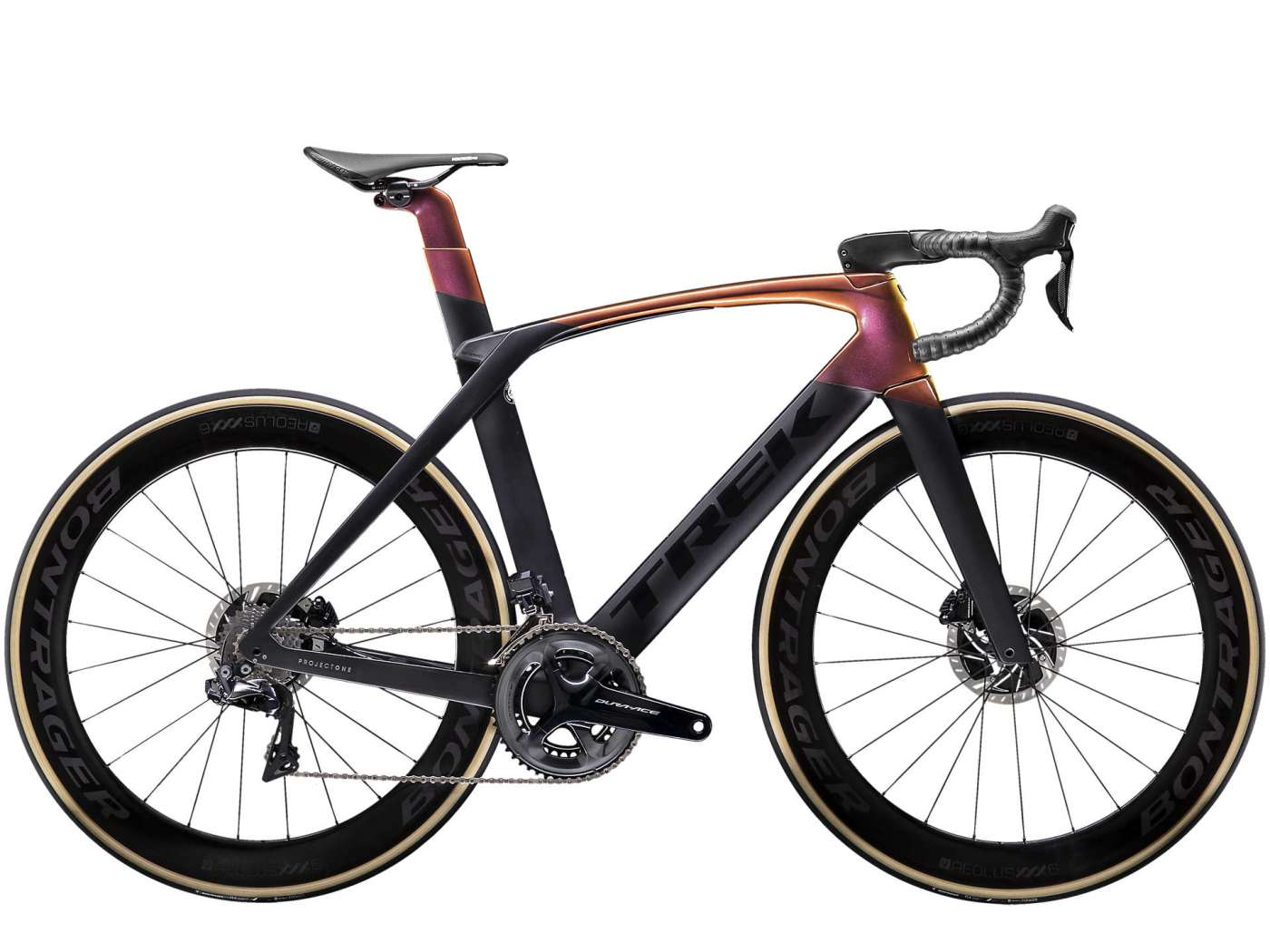 """Trek's Big Announcement Will """"Change Cycling Forever"""" 3"""