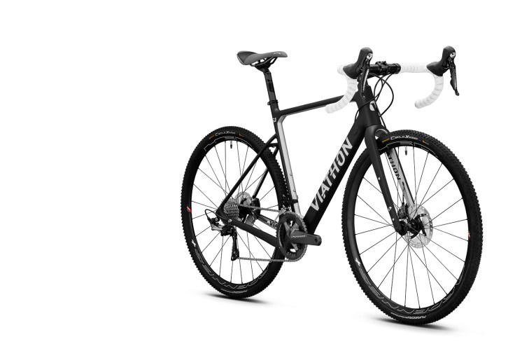 Wal-Mart Launches Viathon, a New Direct-to-Consumer Bike Company 5