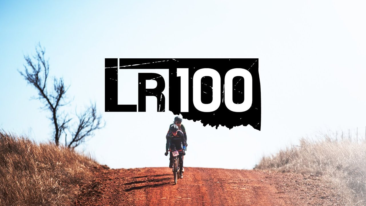 Land Run 100: The Movie 15