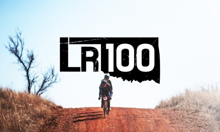 Land Run 100: The Movie