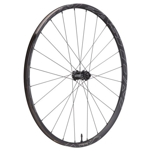 Easton-EA90-AX-gravel-bike-wheel-set-2