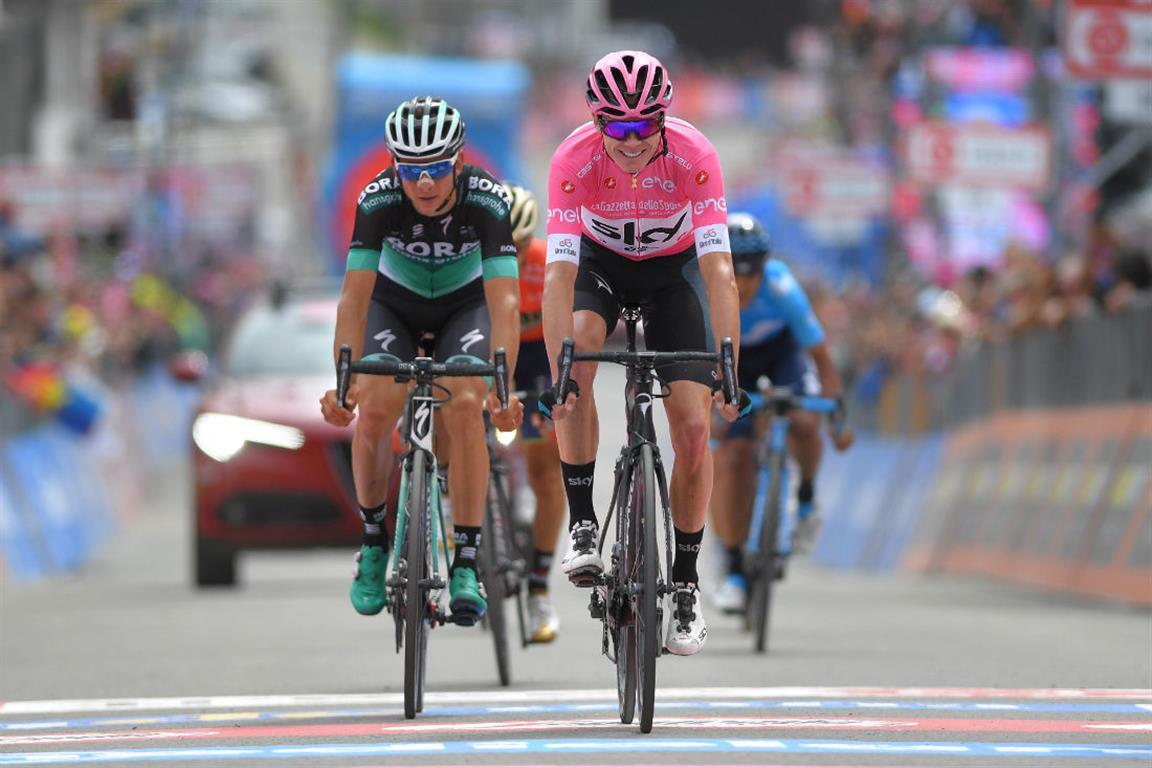 Giro d'Italia 2019 Preview 3