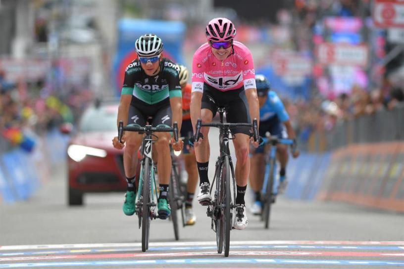 Giro d'Italia 2019 Preview