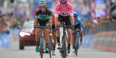 Giro d'Italia 2019 Preview 14