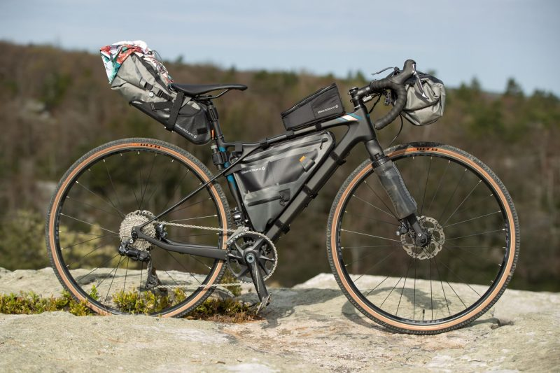 The 2020 GT Grade hits the Gravel at a Great Price 4