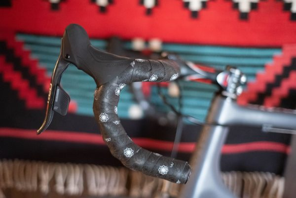 Review: Silca Introduces Nastro Bar Tapes 9