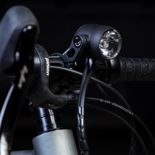 Nicolai-Argon-CX-Pinion-gravel-CX-commuter-belt-drive-bike-15