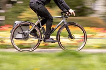 Nicolai-Argon-CX-Pinion-gravel-CX-commuter-belt-drive-bike-8