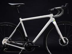OPENxENVE-UP-gravel-bike_limited-edition (3)