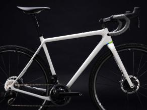 OPENxENVE-UP-gravel-bike_limited-edition (3)