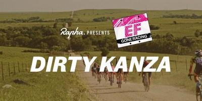 Dirty Kanza 2019 – EF Gone Racing 5