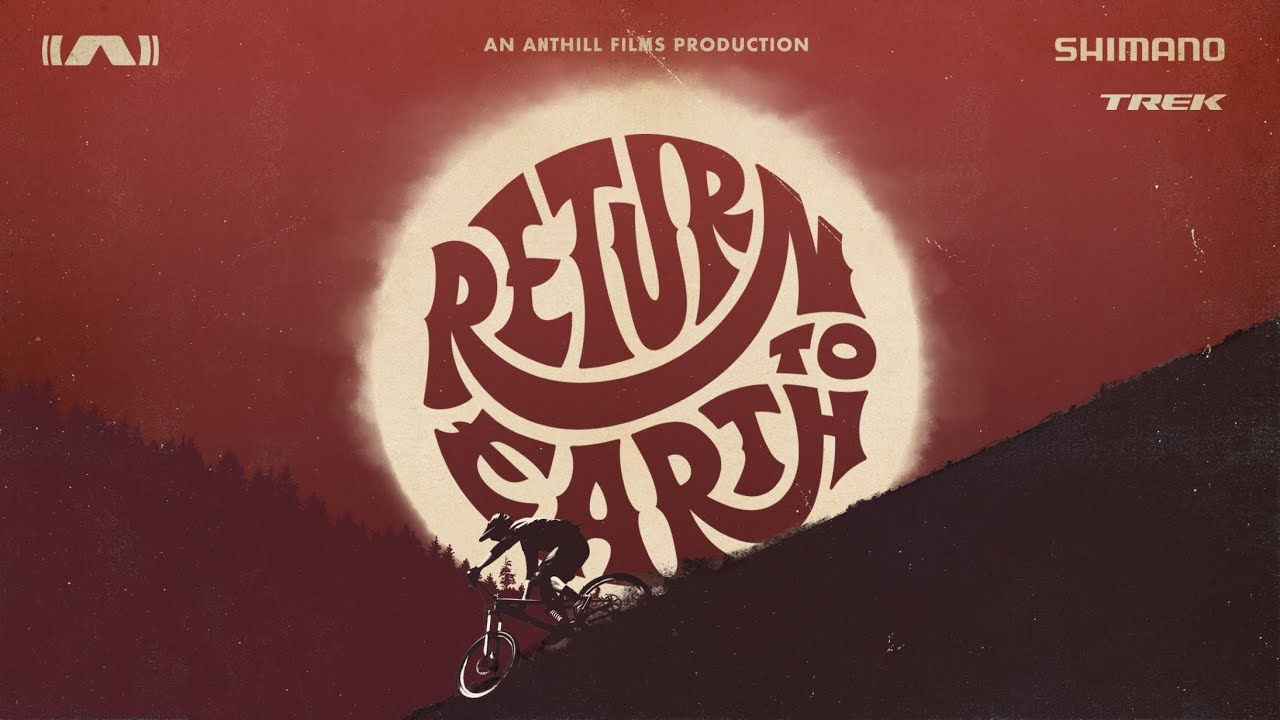 Return to Earth: Official Trailer 1