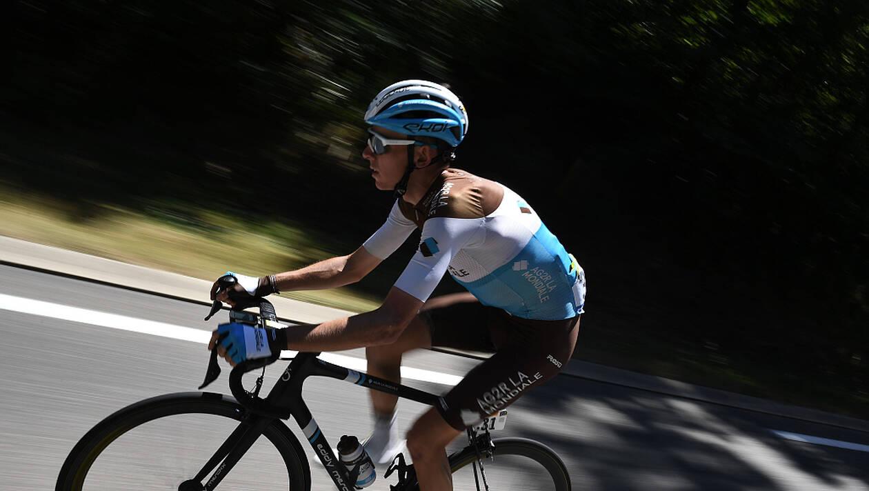 A Nearly Complete List of 2019 Tour de France Rider Strava Profiles 3