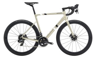 Cannondale-CAAD13-SRAM-Force-AXS-Disc
