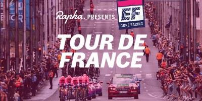Tour de France 2019: Leading with Rigoberto Uran – EF Gone Racing 9
