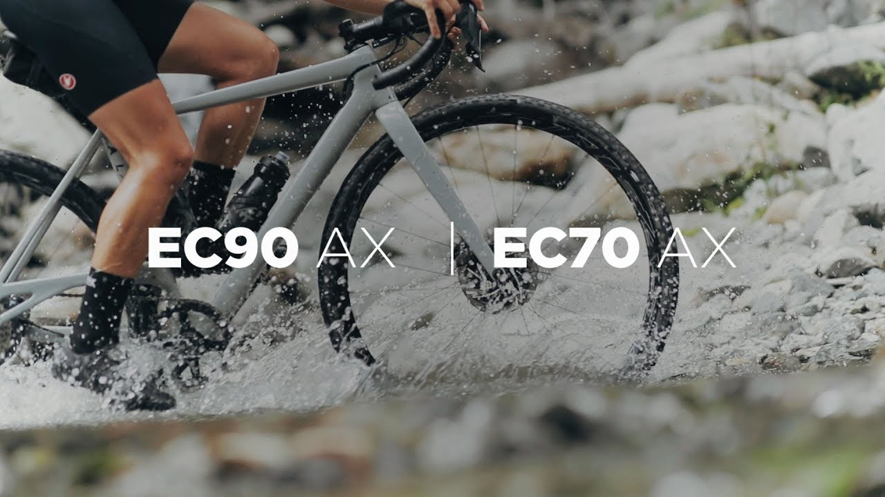 Easton's New EC90 AX and EC70 AX Wheelsets 18