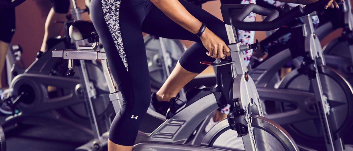 Indoor Cycling as Effective as Medication in Treating Parkinson's Disease, New Study 1