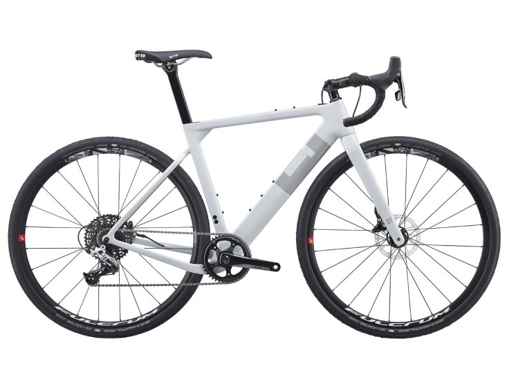 3T's Exploro Gets Friendlier Pricepoints with Rival, GRX and AXS Mullet Options 4
