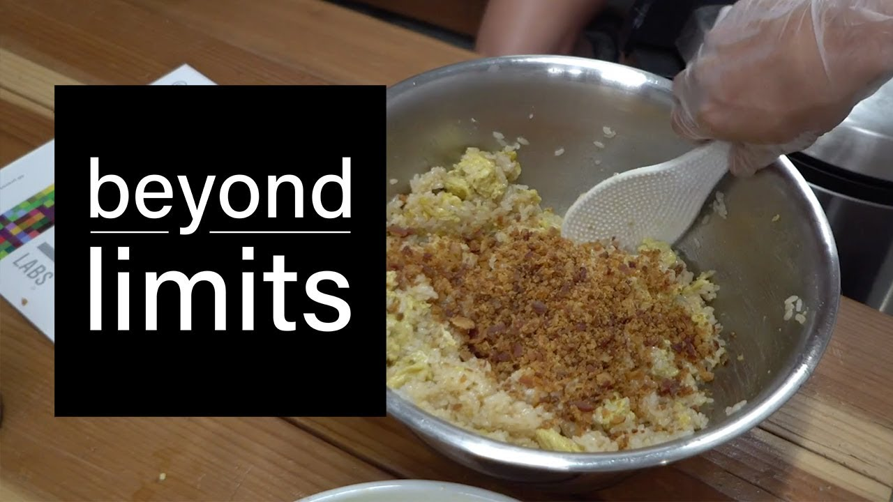 How to Make Rice Cakes for Cycling 15