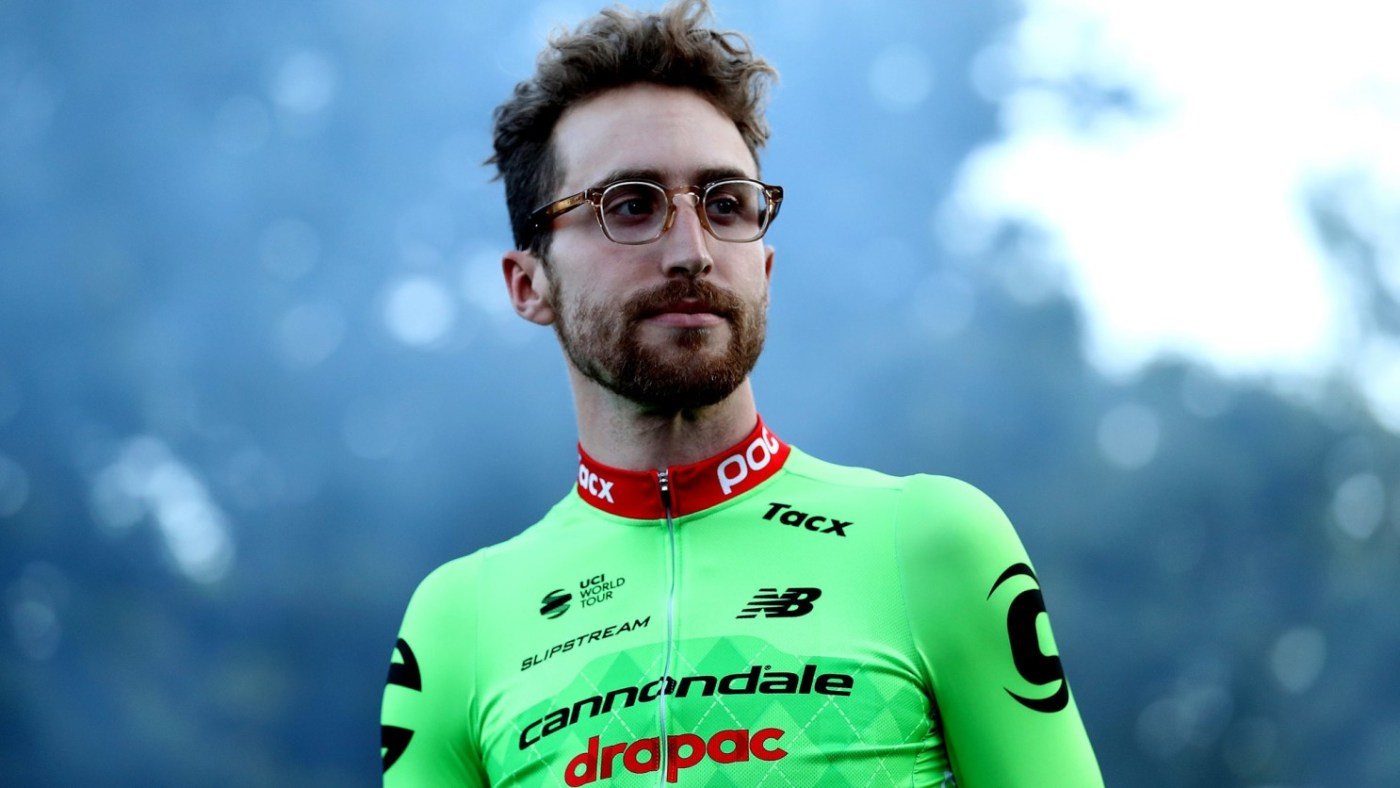 Taylor Phinney to Retire from Professional Cycling 3