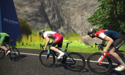 Intro to Zwift Racing: Integrating Zwift Racing into Training, How to Win and Everything Else You Need to Know
