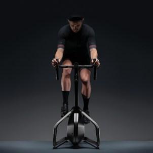 Wattbike-Atom-smart-indoor-trainer-spin-bike-2020-4