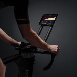 Wattbike-Atom-smart-indoor-trainer-spin-bike-2020-5-1068x712