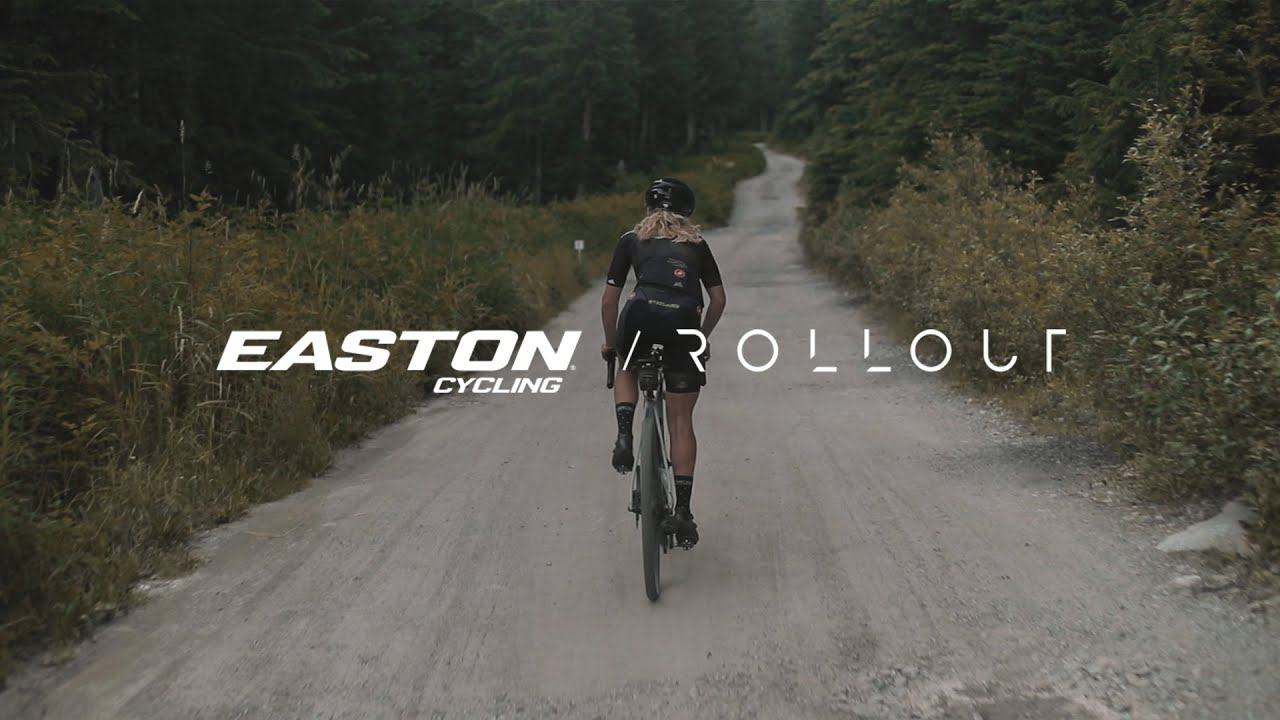 Video: Easton Rollout: Headstrong – Amity Rockwell 6
