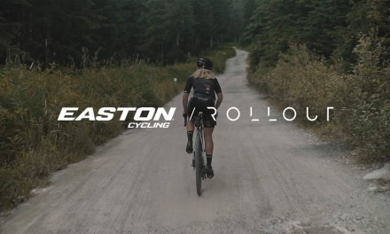 Video: Easton Rollout: Headstrong – Amity Rockwell