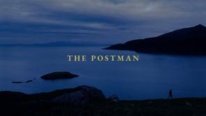 Video: The Postman 9