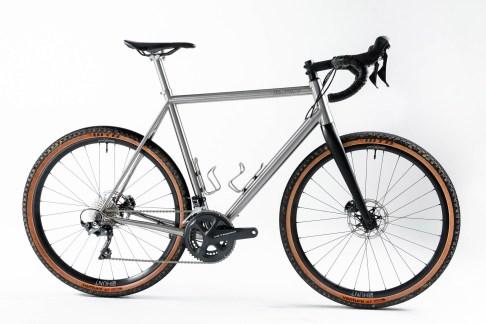 BlackHeart-Bicycle-Co-Titanium-Frameset-7