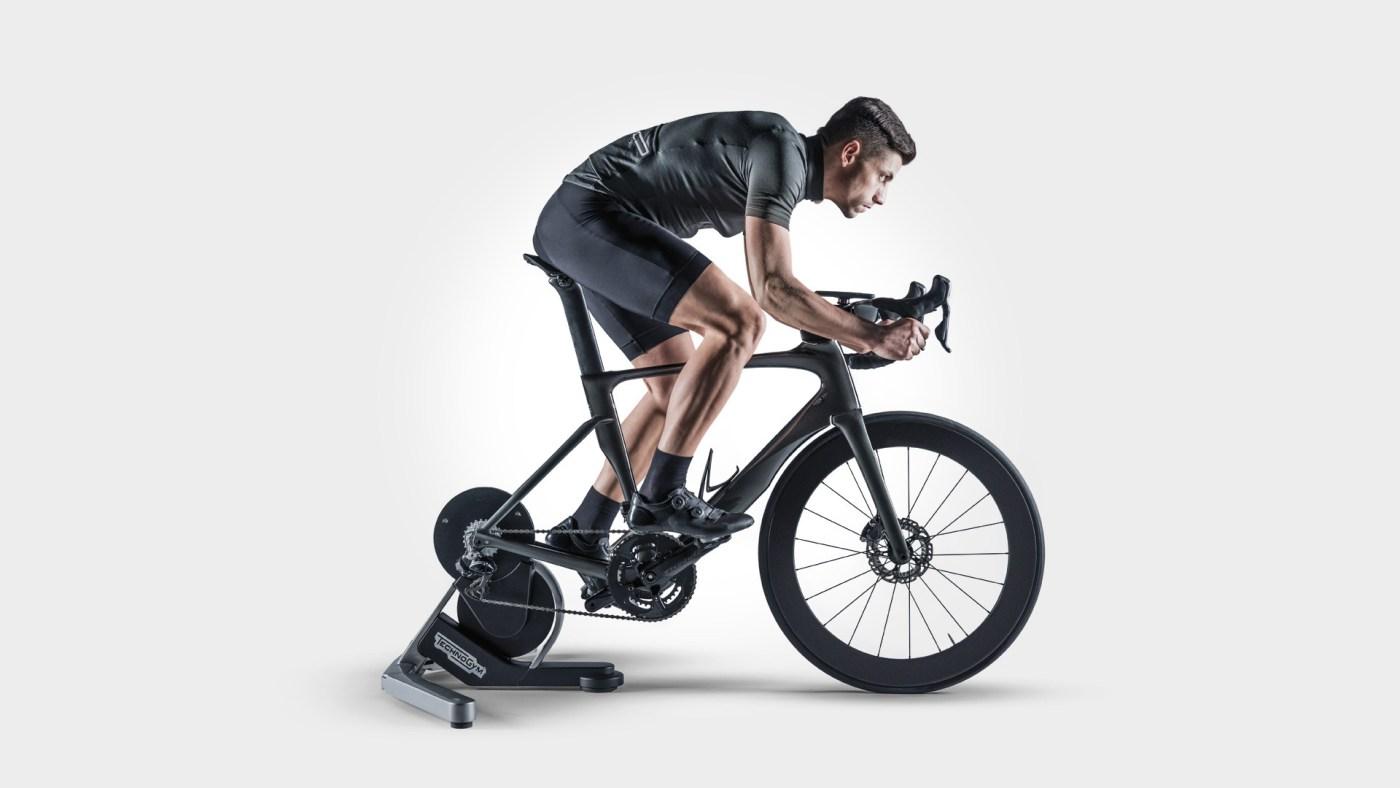 Study: Short, Hard Intervals Beat Long Efforts at Improving Cycling Performance 3