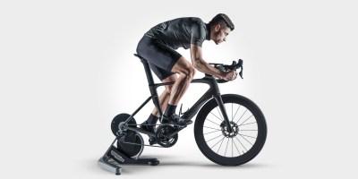 Study: Short, Hard Intervals Beat Long Efforts at Improving Cycling Performance 7