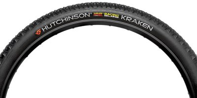 Panaracer GravelKing Tires in Limited Edition Colors 3