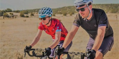 Pactimo Releases Tellus Collection - Gravel Focused Apparel 12